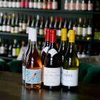 Have A Bottle On Us.....V1