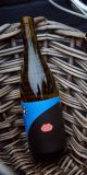 Blackbook Pygmalion Chardonnay