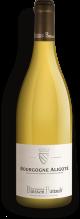 Domaine Buisson Battault Bourgogne Aligoté