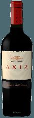 Alpha Estate Axia