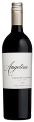 Angeline Vineyards Cabernet Sauvignon