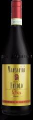 La Serra Marcarini Barolo