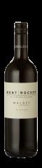 Mont Rocher Malbec Vieilles Vines