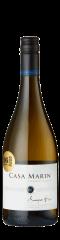 Casa Marin Cipreses Vineyard Sauvignon Blanc