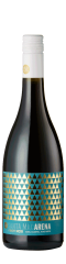 Espinos Y Cardos Santa Macarena Pinot Noir