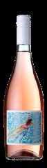 Solara Rosé