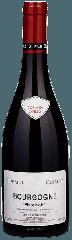 Domaine Coillot Bourgogne Pinot Noir