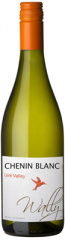 Caves De Loire Wally Chenin 2018
