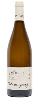 Domaine Mathias Bourgogne Tonnerre de Grisey