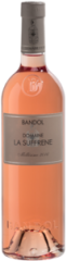 Domaine La Suffrene Bandol Rosé