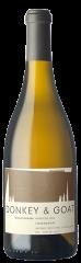 Donkey and Goat Perli Vineyard Chardonnay