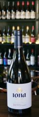 Iona Wild Ferment Elgin Sauvignon Blanc