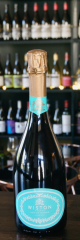 Wiston Estate Cuvée Brut