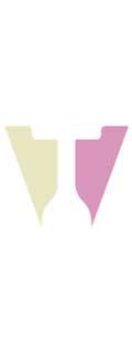Urbina Rioja Selección