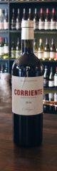 Bodegas Lanzaga Corriente Rioja