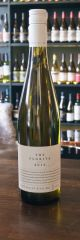 Jim Barry The Florita Riesling