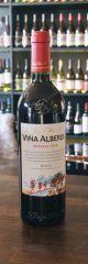 La Rioja Alta Alberdi Rioja Reserva