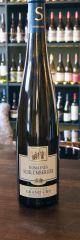 Domaines Schlumberger Pinot Gris Grand Cru Kessler