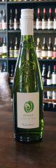 La Vignerons de Florensac Picpoul de Pinet