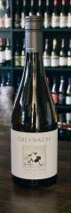 Greywacke Wild Sauvignon