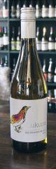 Kukupa Sauvignon Blanc