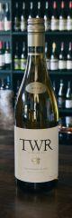Te Whare Ra TWR Sauvignon Blanc