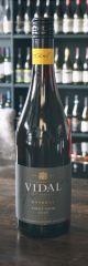 Vidal Reserve Pinot Noir