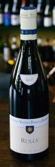 Domaine Vincent Dureuil-Janthial Rully Rouge