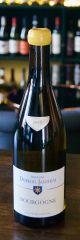 Domaine Vincent Dureuil-Janthial Bourgogne Blanc