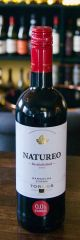 Torres Natureo Red De-alcoholised