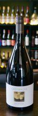 Greywacke Sauvignon Blanc (Magnum)