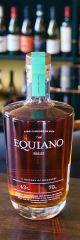 Equiano Afro-Caribbean Rum