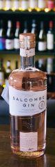 Salcombe Rosé Sainte Marie Gin