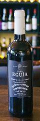 Bodegas Muriel Vina Eguia Rioja Tempranillo