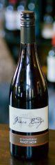 Scotto Cellars Grace Bridge Pinot Noir