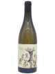 Empire of Dirt Sauvignon Blanc
