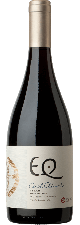 Matetic Vineyards EQ Syrah