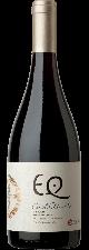 Matetic Vineyards EQ Syrah