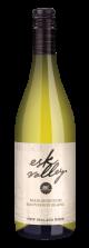 Esk Valley Sauvignon Blanc