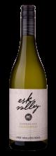 Esk Valley Chardonnay