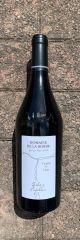 Domaine de la Borde 'Terre du Lias' Chardonnay AOP Arbois
