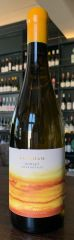 Langham Dorset Chardonnay