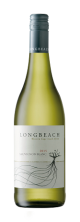Long Beach Sauvignon Blanc