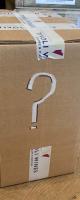 The Mystery Case (6 Bottle)