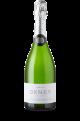 Oxney Brut Classic