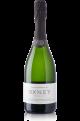 Oxney Classic Chardonnay Blanc de Blancs