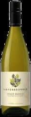 Tiefenbrunner  Merus Weissburgunder Pinot Bianco