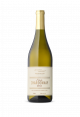 Westcott Vineyards Chardonnay