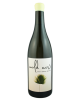 Wild Air Sauvignon Blanc