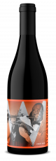 Field Recordings Wonderwall Pinot Noir